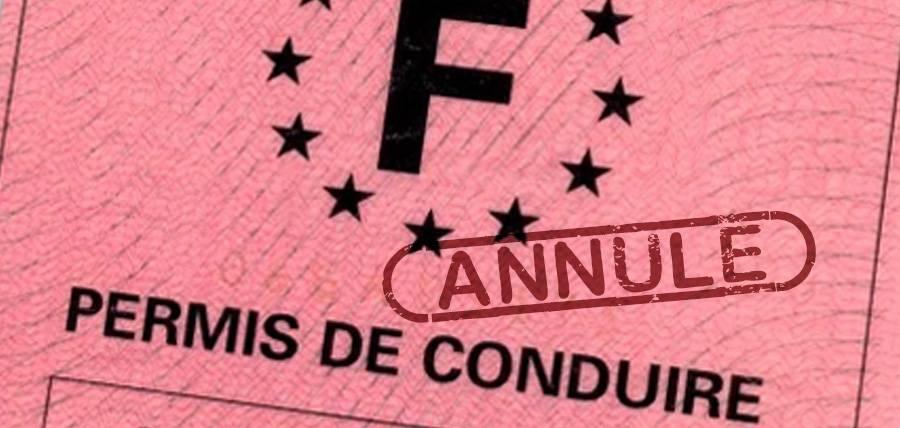 Repasser le permis après une annulation : Examens psychotechniques obligatoires
